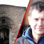 Spasavao kosovske ikone od Albanaca, pomagao Srbima u Sarajevu: Ko je Nikola Ilić, novi vojni ataše Velike Britanije? (FOTO)