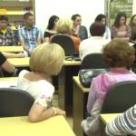 Prijedor: Majski susreti mladih pjesnika (VIDEO)