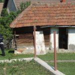 KRIO SE U ŠUPI Svirepi ubica žene iz Kosjerića uhapšen 30 METARA od mesta zločina, kroz rupu posmatrao šta se dešava