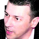 Ko je ubijeni Kruščić: Tražio bezbjednosnu procjenu, družio se sa škaljarcima…