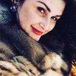 Ko je milionerka Lašmanova, koja je sinoć ubijena u Kotoru