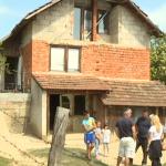 Težak život porodice Mastikosa, jedina utjeha pomoć dobrih ljudi (VIDEO)