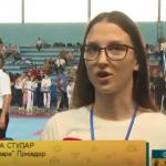 """Prijedor bio domaćin 3. Međunarodnog tekvando turnira  """"Kozara kup 2018."""" (VIDEO)"""