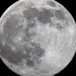 Večeras će se na nebu pojaviti Cvjetni mjesec – i svaki znak čekaju velike promjene