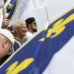 Šta se krije iza plana da se Srpska optuži za secesiju, dok Bakir gomila oružje?!