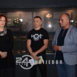 "Muzej ""Kozare"" obilježio Noć muzeja (VIDEO)"