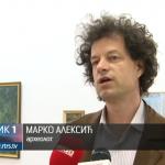 "Muzej ""Kozare""- Predavanje o srednjevjekovnom viteštvu (VIDEO)"