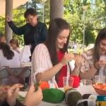 """Muzej """"Kozare"""" - Radionica za najmlađe pod nazivom """"Ukrašavanje odjeće"""" (VIDEO)"""