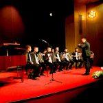 Godišnji koncert učenika prijedorske Muzičke škole