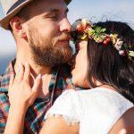OTKRIVENE TAJNE SREĆNIH PARTNERA: Ove 3 stvari su ključne za uspešnu vezu!