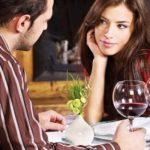 Horoskop otkriva: Ako mu spremiš ovo, ima odmah da te ženi