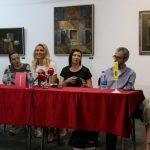 """Teatar fest: Glumci iz Prijedora odigrali predstavu """"Sve o ženama"""""""