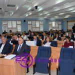 Sutra 19. sjednica Skupštine grada Prijedora (VIDEO)