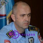 Pojačane kontrole učesnika u saobraćaju na području PU Prijedor (VIDEO)