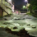 HAOS NA PUTU Olujno nevrijeme potpuno UNIŠTILO ulicu u Sarajevu