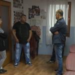 Udruženje Roma iz Prijedora nezadovoljno procesom zapošljavanja Roma (VIDEO)