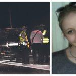 POZAJMILA DŽIP, PA OTIŠLA U SMRT Aleksandra stradala u autu rekordera po odšteti zbog nezakonitog pritvora