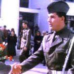 Prije 27 godina ubijen prvi vojnik ЈNA Saško Gešovski
