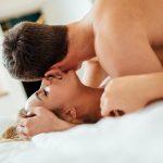 Ne ignorišite ova pravila, jer od njih zavisi da li ćete imati srećan ljubavni život