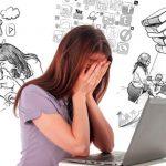 Stres na poslu uništava mentalno zdravlje i skraćuje život