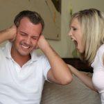 Muškarci kažu da je ovo ubedljivo najgora ženska osobina: Da li se slažete sa njima?