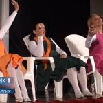 "Na Teatar festu večeras predstava Narodnog pozorišta Srpske ""Naši dani"" (VIDEO)"