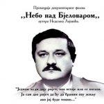 """Dan odbrane Prijedora- Projekcija filma """"Nebo nad Bjelovarom"""""""