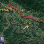 Projekat autoputa Banjaluka-Prijedor sve bliže realizaciji (VIDEO)