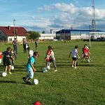 Utakmicom na Marakani mladi igrači FK Radnik Urije slave Zvezdinu titulu