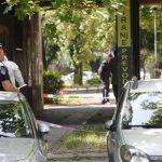 Crnogorac povezan sa narko klanovima iz Južne Afrike UPUCAN U GLAVU (VIDEO)