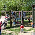 Prijedor: Raspisan konkurs za prijem djece u vrtić