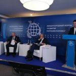 Košarac: Haški sud, Tužilaštvo i Sud BiH djelovali u interesu zapadnih sila (FOTO)