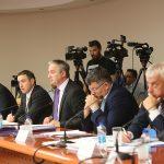 Republičke institucije odbacile zaključke Anketnog odbora (VIDEO)