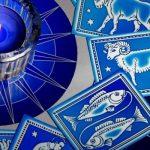 Dnevni horoskop za 31. jul