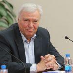 Pavić: Na predstojećim izborima osvojićemo više od 100.000 glasova