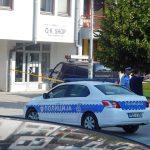 Uhapšene dvije osobe koje se dovode u vezu sa TEŠKIM UBISTVOM Siniše Miličevića u Istočnom Sarajevu
