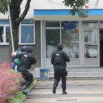 AKCIJA KANTRI U BANJALUCI Zemunac i saučesnik osumnjičeni za krađe u prodavnicama i kioscima