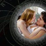 Sa kim ćete noćas završiti u krevetu? 4 horoskopska znaka kojima je samo seks na pameti