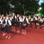 "Međunarodni festival folklora ""Kozara i prijatelji"""