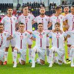 """Reprezentacija Srbije startuje na Mundijalu u Rusiji: """"Orlovi"""", pobijedite Kostariku!"""