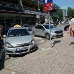 PUKO PREŽIVLJAVANJE Prijedorski taksisti očajni zbog cijene goriva, ali i zbog nelojalne konkurencije