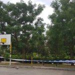 U Baru ubijen Vaso Delibašić, policija pronašla zapaljen automobil