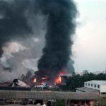 """ISPOVIJEST BIVŠEG ITALIJANSKOG PILOTA """"NATO izvršio tiho, svirepo ubistvo u Srbiji, osiromašeni uranijum krivac za smrt 359 naših vojnika"""""""