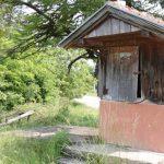 4.5 miliona eura za rješavanje problema vodosnabdijevajna 13 naselja na Sani (VIDEO)