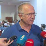 Čavić: Stranke SzP sutra potpisuju koalicioni sporazum