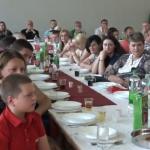 Djeca sa Kosova i Metohije borave u Prijedoru (VIDEO)