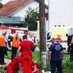 Tragedija u Hrvatskoj: Umro i treći radnik koji je pao u šaht