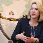 Povećanje plata u Srpskoj - najniža da dostigne 500, prosječna 900 KM; Јunska penzija veća za 2,5 odsto