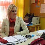 Danijela Mrda: Bosanski jezik i nacija NE POSTOJE, a Ramiz Salkić je ZLONAMJERAN