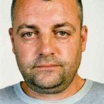 """BIVŠI SNAJPERISTA PRAVIO HAOS PO IBARSKOJ Kupio """"audi"""", predstavljao se kao policajac presretač, pa PISAO KAZNE """"ZA PREKRŠAJE"""" (VIDEO)"""